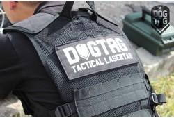 Taktikaline Lasertag mäng Tallinn