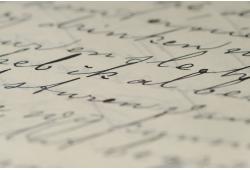 Kalligraafia kursus Tallinn