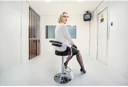 Affect Laboratories - Premium klassi põgenemistuba Tallinn
