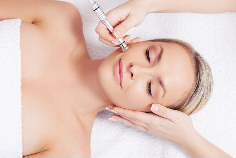 facial-treatment-procedure-free-porn-movies-msn