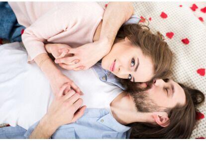 Романтический отдых для двоих в «Hotell Tammsaare» в Пярну