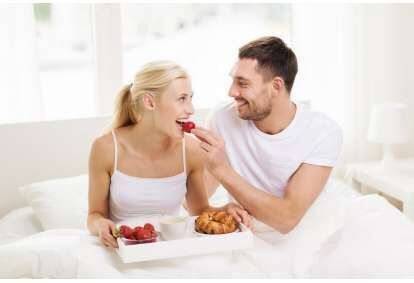 "Romantiline öö massaaži ja õhtusöögiga kahele hotellis ""Inza"" Druskininkais"