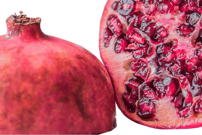 Repechage granaatõuna, jõhvika ja roosuhkruga vananemist ennetav kehahooldus Tallinnas