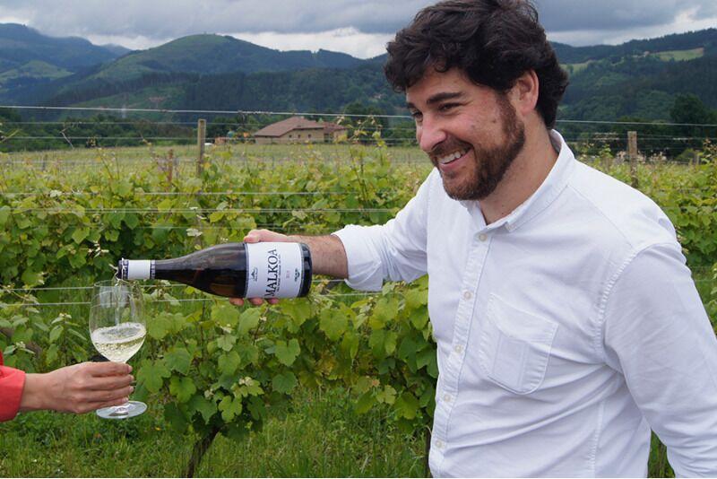Захватывающий мир вин часть 4: Прошлое, настоящее и будущее испанских вин