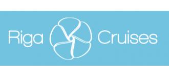 Riga Cruises
