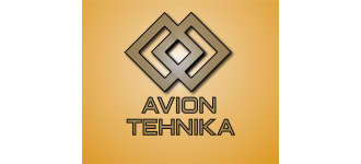 AvionTehnika