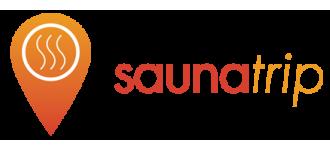 Saunatrip OÜ