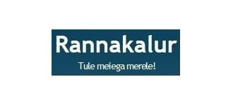 Rannakalur