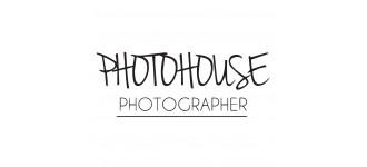 Stuudio Photohouse