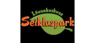 Lõunakeskuse Seikluspark