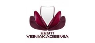 Eesti Veiniakadeemia