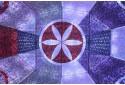 Kristallikoda