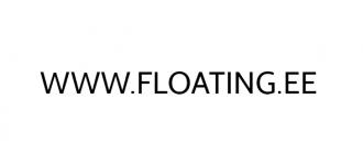 OÜ Floating
