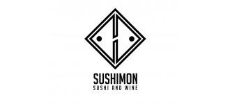 8b2f609f140 Rikkalik 5-käiguline maitseelamus kahele Sushimon Jaapani ...