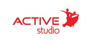 Active Studio MTÜ