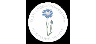 Eesti looduskosmeetika ilusalong Siluett