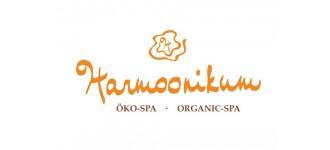 Tervisekeskus Harmoonikum