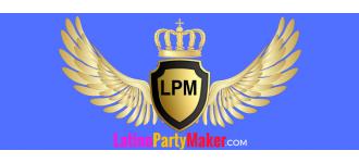 LatinoPartyMaker