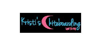 Kristi Kiteboarding