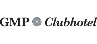 GMP Clubhotel Pühajärve restoran