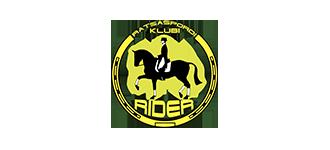 Ratsaspordiklubi Rider