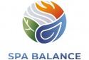 DrFish