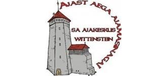 Ajakeskus Wittenstein