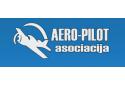 Aero Pilot