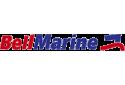 Bell-Marine