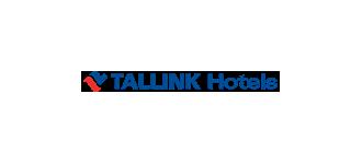 Tallink Hotels