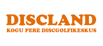 Discland