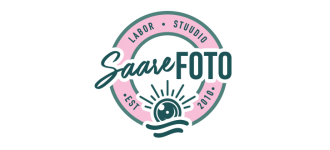 Saarefoto