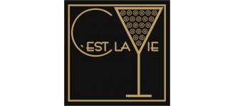 C`est La Vie kohvik&restoran