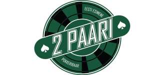 2 Paari