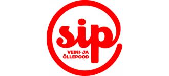 SIP veini- ja õllepood