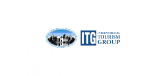 International Tourism Group