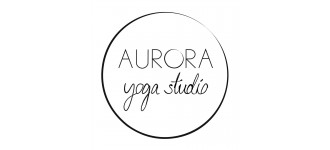 Aurora Yoga Studio