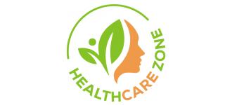 Healthcarezone