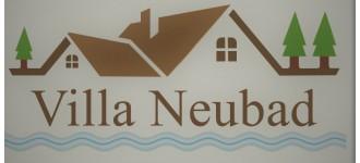 Vila Neubad