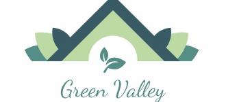Green Valley brīvdienu mājas