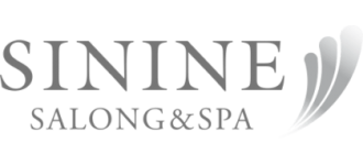 Sinine Salong & Spa