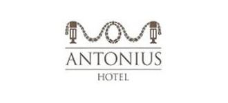 Hotell Antonius