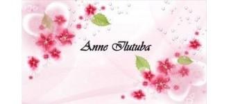Anne Ilutuba