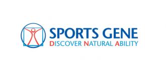 Sports Gene OÜ