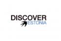 Discover Estonia
