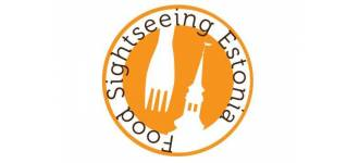 Foodsightseeing