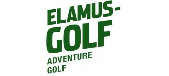 Elamusgolf