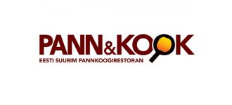 Pannkoogirestoran Pann&Kook