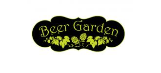 Õllerestoran Beer Garden