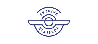 Klaipėdos parašiutininkai